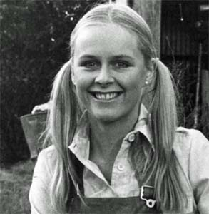 Penny Cook