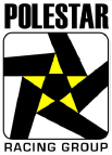 Polestar Racing Group