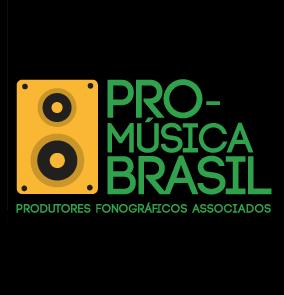 Pro-Música Brasil organization