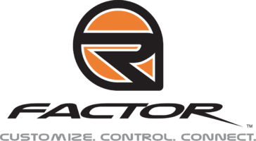 file rfactor logo colour long png   wikipedia