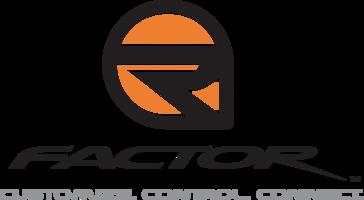 Logo oficial rFactor (via wikipedia)