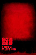 Red (play) - Wikipedia