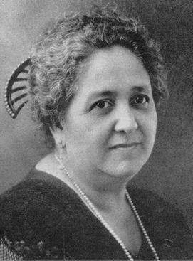 rosalie keliʻinoi wikipedia