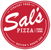 Sal's Pizza logo.png