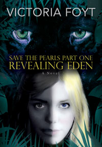 Save-the-pearls-revealing-eden-book-cover.jpg