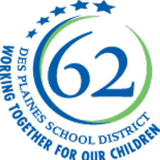 Community Consolidated School District 62 (Illinois)