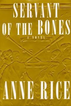 Servant_of_the_Bones.jpg