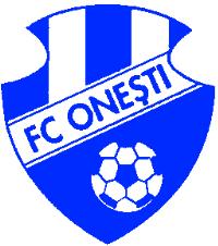 FCM Dinamo Onești Football club