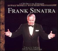 Sinatra GoldCollection.jpg