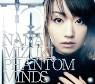 Phantom Minds single
