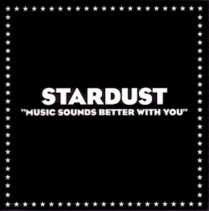 Writing With Stardust Pdf