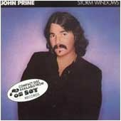 Storm Windows John Prine.jpg