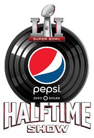 eff2f73491f95f Super Bowl LI halftime show - Wikipedia