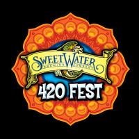 sweetwater 420 fest wikipedia. Black Bedroom Furniture Sets. Home Design Ideas