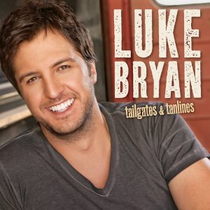 2011 studio album by Luke Bryan