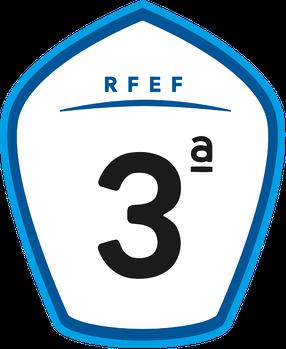 Tercera División - Wikipedia