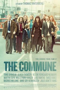 The Commune.jpg
