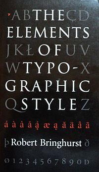 The Elements of Typographic Style.jpg