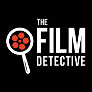 The Film Detective logo.png
