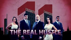 The Real Hustle season 11 logo.jpg