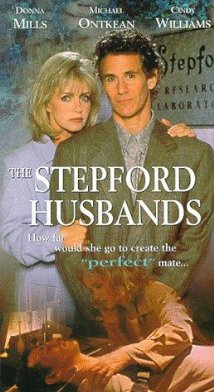 The Stepford Husbands.jpg