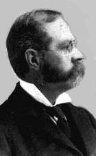 Thomas Barnard Flint Canadian politician