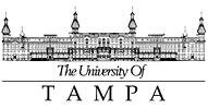 University of Tampa university