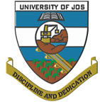 University of Jos university in Nigeria