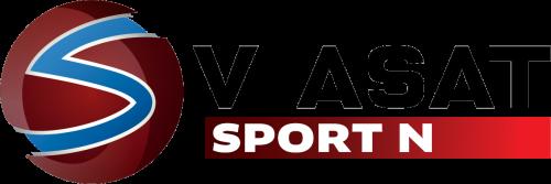 Viasat Sport N - Wikipedia