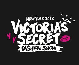 Victoria's Secret Fashion Show 2018 - Wikipedia