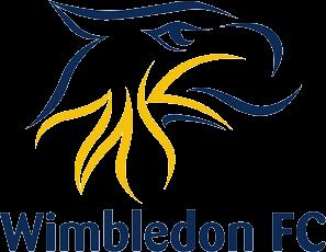 Wimbledon_FC_logo_%282003%29.png