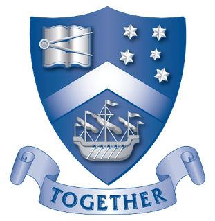 The Womens College, University of Sydney