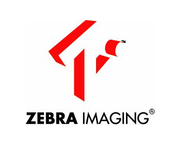 Zebra Imaging - Wikipedia