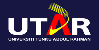 F%2ff1%2funiversiti tunku abdul rahman logo