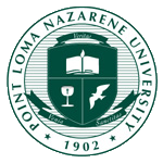 F%2ff3%2fpoint loma nazarene university seal