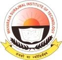 F%2ff6%2fmaharaja surajmal institute of technology official logo