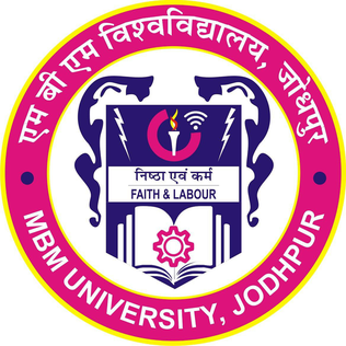 F%2ff7%2fm.b.m. engineering college   logo