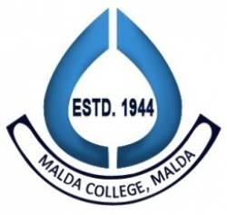 F%2ff7%2fmalda college logo