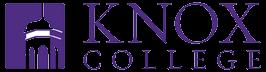 F%2ff8%2fknox college logo