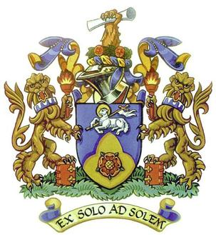 F%2ffb%2fuclan coat of arms