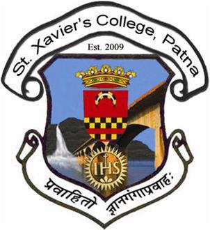F%2ffc%2fsxc patna logo