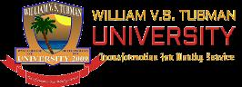 F%2ffc%2ftubman university logo