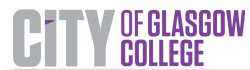 F%2fff%2fcity of glasgow college logo