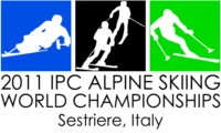 2011 IPC Alpine Skiing World Championships