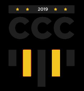 2019 Carolina Challenge Cup