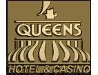 4 Queens logo.png