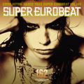 <i>Super Eurobeat</i> compilation album