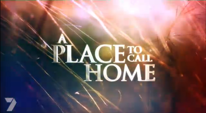 A place to call home 4x11 Vose Ya Disponible