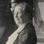 https://upload.wikimedia.org/wikipedia/en/f/f0/Agnes_Garrett_died_1935.jpg