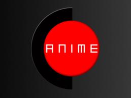 K Anime Logo File:Anime central logo.png - Wikipedia